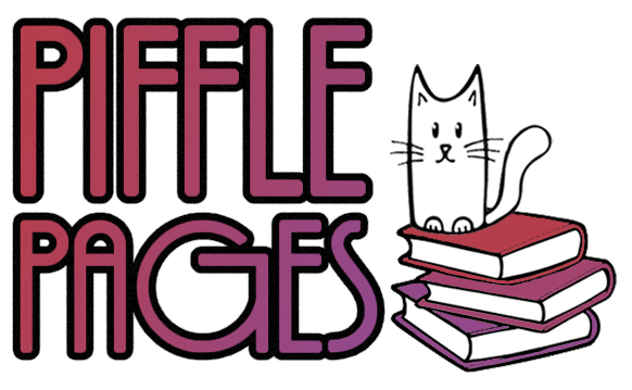 Piffle Pages – Home
